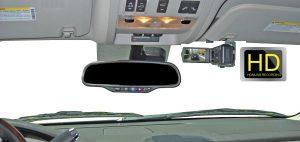 Buy Police Dash Cam System